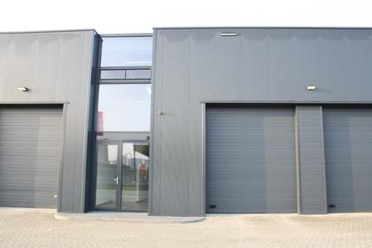 Siloweg 17 in 'S-Hertogenbosch 5222 BN
