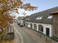 St. Hubertusstraat 1 B in Herpen 5373 AJ