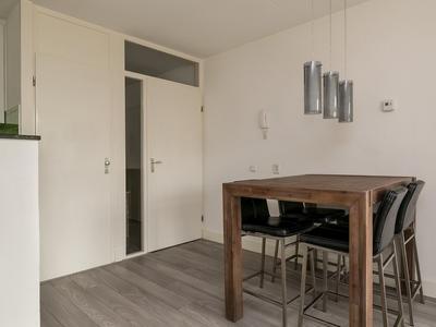 Statenkwartier 22 in 'S-Hertogenbosch 5235 KK