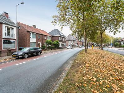 Hogelandsingel 73 in Enschede 7512 GC