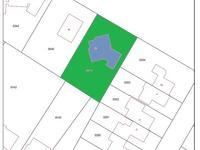 Rabatstraat 46 in Hengelo 7559 CV