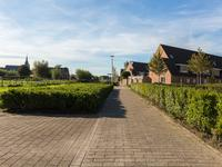 Slotermeerstraat 1 in Berkel En Rodenrijs 2652 JM