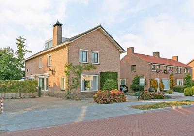 Vensestraat 22 in Veghel 5461 CB