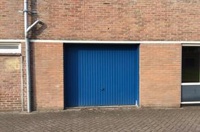 Jacob Van Heemskerckstraat in 'S-Hertogenbosch 5223 TC
