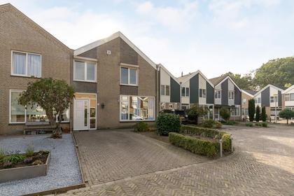 Sweelinck 90 in Boxmeer 5831 KT