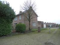 Statendamweg 3 in Oosterhout 4905 AD