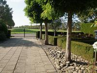 Heideveldsweg 2 in Marijenkampen 8339 SN
