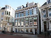 Westerkade 3 in Groningen 9718 AN