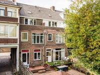 Rozenlaan 109 A in Rotterdam 3051 LN