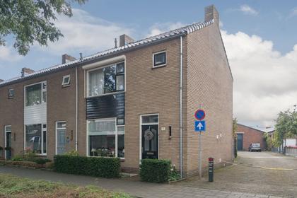 Verlaat 42 in Veenendaal 3901 RH