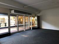 Galerij 4 in Oss 5341 CL