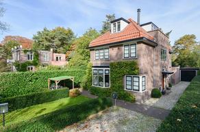 Beetslaan 3 in Bilthoven 3723 DW