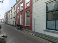 Sint Jacobstraat 11 1 in Kampen 8261 GX
