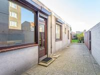 Beekhoverstraat 6 in Geleen 6166 AC