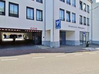 Daalhemerweg 8 F in Valkenburg 6301 BK