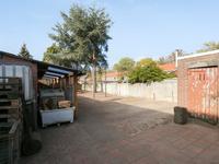 Laagstraat 33 in Rijen 5121 ZD
