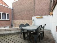 Oude Rijn 116 A in Leiden 2312 HK