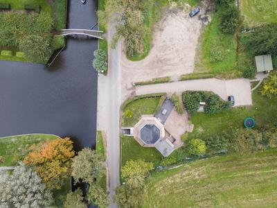 Kerkweg 50 A in Giethoorn 8355 BM