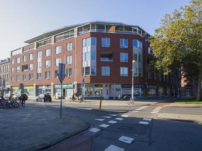 Putselaan 10 G in Rotterdam 3074 JA