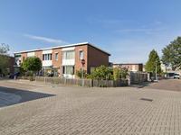 Hertog Willemstraat 4 in Tiel 4001 RH