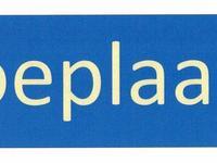 Stoeplaan 7 /7A in Wassenaar 2243 CT
