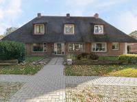 Walstraat 26 in Emmen 7815 RD