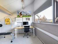 Van Wassenaerlaan 35 in Willemstad 4797 CS