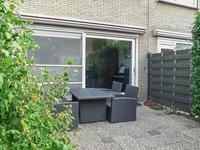Dongedal 7 in Capelle Aan Den IJssel 2904 CD