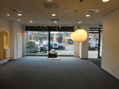 Leusderweg 226 in Amersfoort 3817 KG
