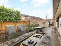 Zevenhuizerstraat 35 in Hoogland 3828 BB