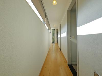 Halfersstraat 3 in Sint Odilienberg 6077 CX