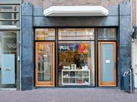 Rijnstraat 13 in Arnhem 6811 EV