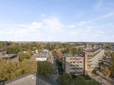 Sweelinckplein 106 in 'S-Hertogenbosch 5216 ED