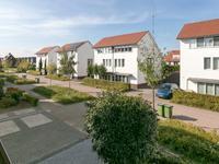 Keizersmantelstraat 4 in Rosmalen 5247 KW