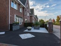Groene Loper 35 in Bleiswijk 2665 VK