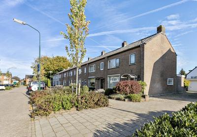 Jan Steenlaan 15 in Soest 3764 WP