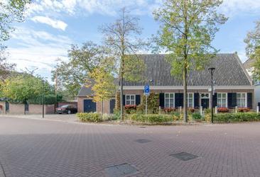Markt 12 in Waalre 5581 GK