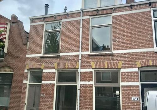 Vooruitstraat 129 in Purmerend 1441 GJ