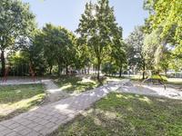 Johannes Van Eindhovenstraat 3 in Eindhoven 5611 TK