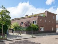 Sint Josephpad 7 in Zwolle 8021 VS