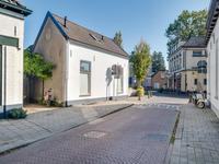 Spoorstraat 14 in Dieren 6953 BX