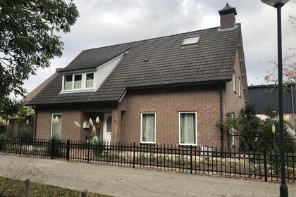 Bedrijvenweg 22 in Sint-Michielsgestel 5272 PB