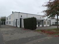 De Lavalstraat 4 in Hoogeveen 7903 BC