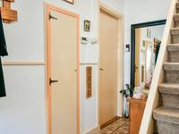 Venestraat 189 in Assen 9402 GM