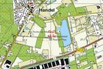 Bremweg in Handel 5423 VG