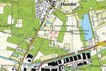 Ossenkapelweg in Handel 5423 VG