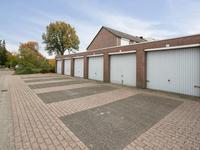 Rijnlaan 62 in Helmond 5704 JG