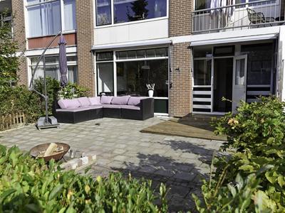 Koninginneweg 157 in Bodegraven 2411 XN