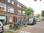 Isaak Hoornbeekstraat, Delft