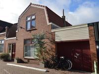 Havenstraatse Wal 22 24A in Schoonhoven 2871 EP